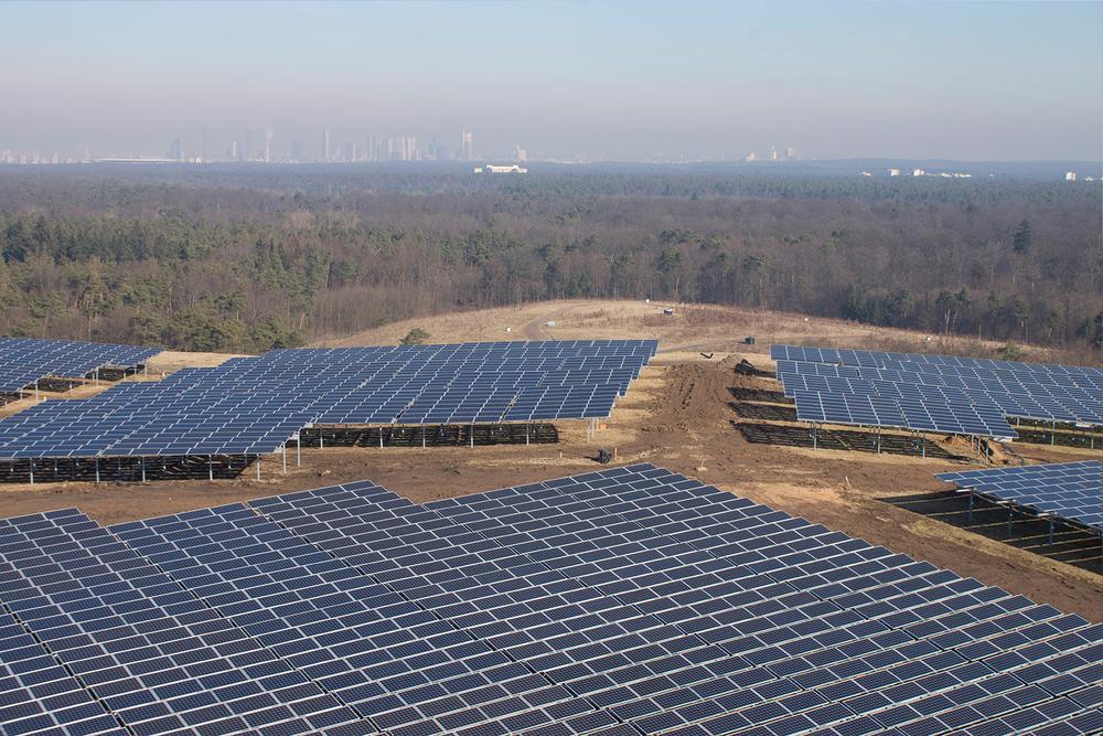 RMS Solaranlagen