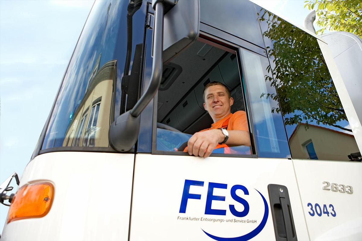 Teaser Karriere Qualifizierung Fahrer Lader