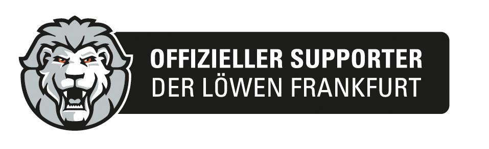 Unsere Partnerschaften Fes Frankfurt